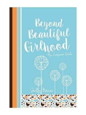 beyond beautiful girlhood ebook