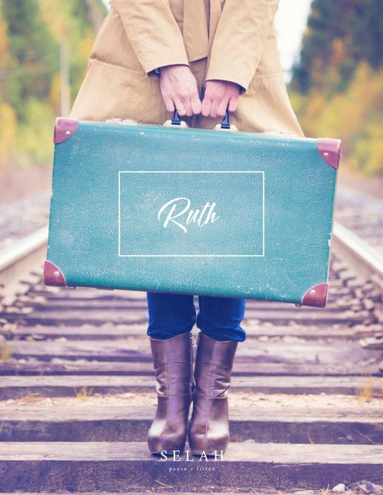 Selah Ruth