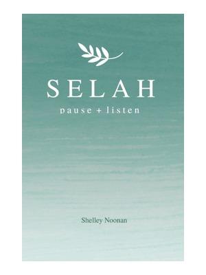 The Selah Series
