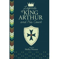 King Arthur Series