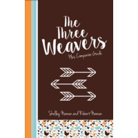The Three Weavers